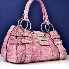 Freakin love this bag!