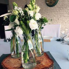 W Hotel, Glass Vase, Table Decorations, Wedding, Home Decor, Valentines Day Weddings, Decoration Home, Room Decor, Weddings