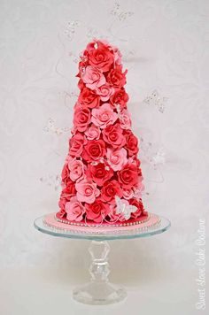 Wedding Cakes Sweet Love Cake Couture Coffs Harbour Specialist