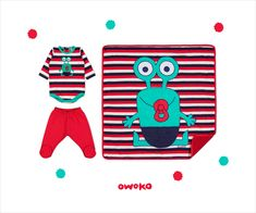 #Owoko #Owokizate #JuegosEnLaNieve #ropainfantil #Ropaparachicos #lookbook #lookbook2018 #niños #bebes #RecienNacidos #babys Playing Cards, Kids Rugs, Colorful, Girl Clothing, Meet, Winter, Bebe, Kid Friendly Rugs, Playing Card Games