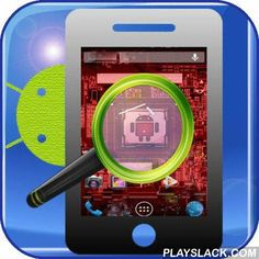 best android tablet antivirus free download