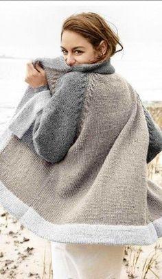 Двухцветный свитер: 24 тыс. Найдено найдено в Яндекс.Картинках