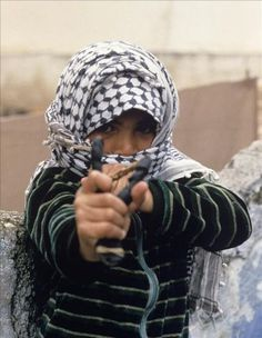 Islamic Pictures, Sweet Words, Turban, Israel, Healing, Free, Palestine, Candy Sayings, Cute Words