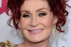Sharon-Osbourne-celebrity-breast-cancer-(Copy)