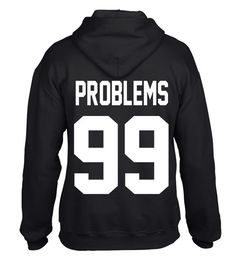 Cool Hoodies Rad Hoodies Couples shirts Hip Hop by TrendingTops cute for couple photos lol $24