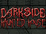 If you're looking for a good scare this weekend be sure to visit one of the many Haunted houses located right on Long Island! You'll have a spectacularly spooky time getting scared silly with friends and family.