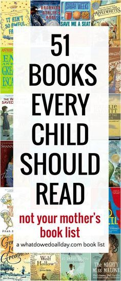 Read Chapter Books for Kids (Not Your Typical Book List) Best chapter books for kids to read before they grow up!Best chapter books for kids to read before they grow up! Kids Reading, Teaching Reading, Reading Lists, Reading Books, Reading Fluency, Kindergarten Reading, Preschool Kindergarten, Reading Strategies, Book Suggestions