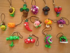 clay crafts - Google Search