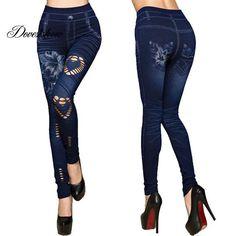 2a5ab63bb5a40 9 meilleures images du tableau New woman jeans en 2017 | Jeans femme ...
