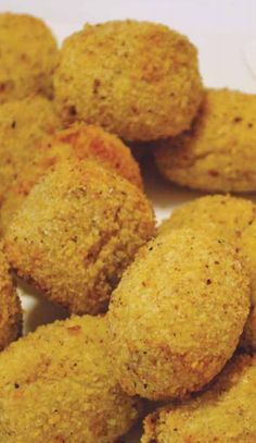 Philips Air Fryer Recipe Booklet. You will find many interesting and tasty recipes for yourself.