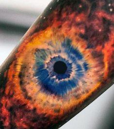 60 Nebula Tattoo Designs For Men - Interstellar Cloud Ideas - 60 Nebula Tattoo . - 60 Nebula Tattoo Designs For Men – Interstellar Cloud Ideas – 60 Nebula Tattoo Designs For Men - # Galaxy Tattoo Sleeve, Space Tattoo Sleeve, Sleeve Tattoos, Galaxy Tattoos, Cosmos Tattoo, Nebula Tattoo, Interstellar, Unique Tattoos, Beautiful Tattoos