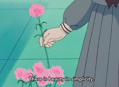 Aesthetic Drawing, Retro Aesthetic, Aesthetic Anime, Funny Cartoon Quotes, Anime Qoutes, Ghibli Movies, Creativity Quotes, Old Anime, Magic Words