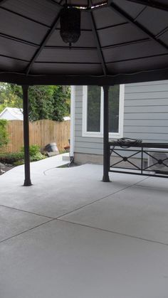 16 best painted patio concrete images concrete floor concrete rh pinterest com
