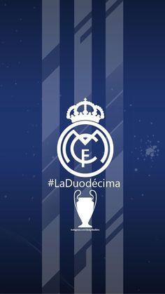 Real Madrid wallpaper by samfar2018 - 2ed7 - Free on ZEDGE™