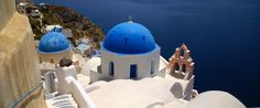 The 2015 Travel Guide to Santorini – SantoriniDave.com