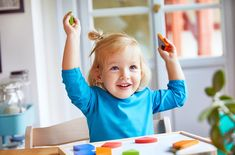 Klettergerüst Kinderzimmer Jako O : Die besten bilder von spielplatz in