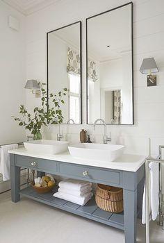 68 best bathrooms images bathroom home decor bath room rh pinterest com