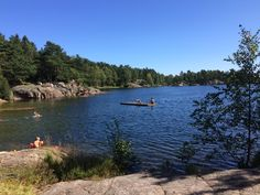 Kristiansand Norway, River, Outdoor, The Great Outdoors, Rivers, Outdoors