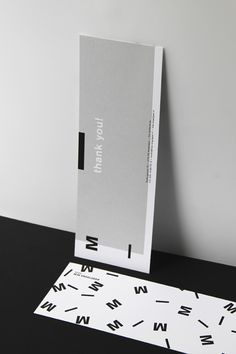 http://designspiration.net/image/17786415880286/?utm_source=feedburner
