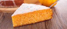 SÜTŐTÖKÖS PITE - Sütőtök.com Cornbread, Food And Drink, Ethnic Recipes, Millet Bread, Corn Bread