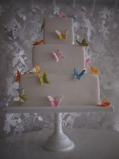 Butterfly Wedding ideas. Wedding ideas with butterflies. Butterflies at Wedding. Butterfly patterns
