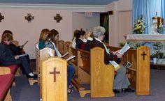 @ the CWL Mass