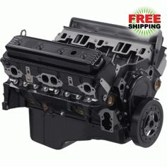 60 best engines and performance parts images motorcycles engine rh pinterest com
