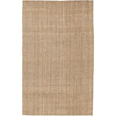 JS-2 - Surya | Rugs, Pillows, Wall Decor, Lighting, Accent Furniture, Throws, Bedding