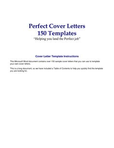 Free Printable Fax Cover Sheet Template Word  HttpWww