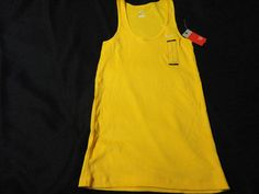 Frugal Nike Pro Combat Tank Top Xl Nwt Cool In Summer And Warm In Winter Activewear Activewear Tops