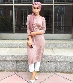 Regardez cette photo Instagram de @hijabfashion • 10.2 K mentions J'aime