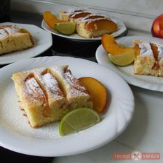 Icuka sütije Sweets Cake, French Toast, Cookies, Breakfast, Food, Crack Crackers, Morning Coffee, Biscuits, Essen
