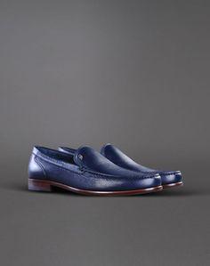 brioni.com | CARY | Leisure Shoes | Shoes