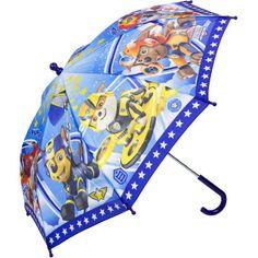 Detský dáždnika Paw Patrol, Disney detské dáždniky, práve teraz skladom za najlepšie ceny Minnie Mouse, Disney, Disney Art