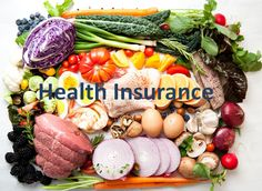 Paleo Health Insurance. Learn more about the Paleo Diet by visiting Dr. Arland Hill's website www.completecarewellnesscenter.com. Be sure to check out his blog as well! http://www.completecarewellnesscenter.com/wellness-center/blog/