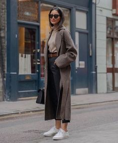 winter outfits blackgirl winter outfits casual,winter outfits cold,winter outfits for teen girls,winter outfits formales. Winter Outfits For Teen Girls, Comfy Fall Outfits, Winter Outfits For Work, Winter Outfits Women, Casual Winter Outfits, Winter Fashion Outfits, Autumn Fashion, Winter Outfits 2019, Trend Fashion