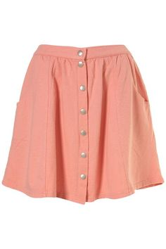 1000 images about faldas on pinterest moda verano and for Disenos de faldas