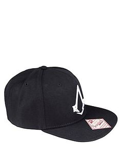0d6dab366c8 64 Best HATS AND BEANIES AND CAPS images