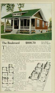 8 best prefab cottage images cottage pre built cabins prefab rh pinterest com