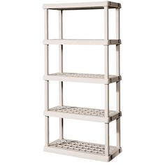 15 best slotted angle racks cabinets images armoires cabinet rh pinterest com