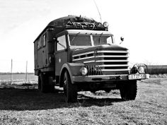 Old Trucks, Eastern Europe, Hungary, Budapest, Old Photos, Cars And Motorcycles, Flag, Bike, History