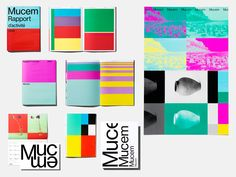 Carefully selected graphic design works and beyond around the world. Design Graphique, Art Graphique, Editorial Layout, Editorial Design, Poster Competition, Project Presentation, Buch Design, Tumblr, Print Layout