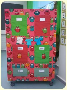 Mellun Hollywool: Kaapin taakse pöllötaskuja Calendar, Education, Toys, Holiday Decor, School, Teacher Stuff, Home Decor, Activity Toys, Decoration Home