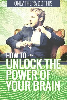how to train your brain for success and achieve your goals faster!