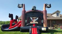 12 best bounce house rentals images bounce house rentals things rh pinterest com