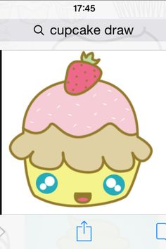 Cupcake (sweet)