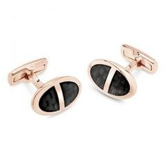 Finest Luxury Cufflinks