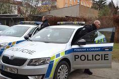 Policisté budou v pohotovosti kvůli  sobotnímu zápasu Viktorie Plzeň s Jihlavou #FCVIKTORIAPLZEŇ #Plzeň #FOTBALPLZEŇ #FOTBAL #ZPRÁVY #FOTBALOVÉZPRÁVY