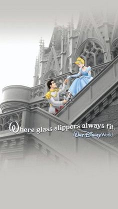 Check out this item in my Etsy shop https://www.etsy.com/listing/251836476/cinderella-photo-getting-her-glass