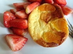 Patchwork-Kuchen | Rezepte